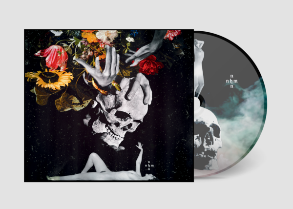 Deception Island CD